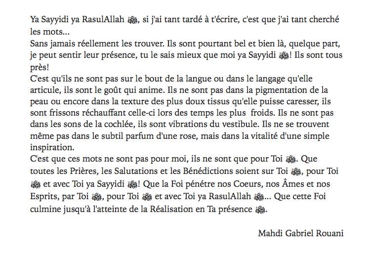 From Mahdi.png