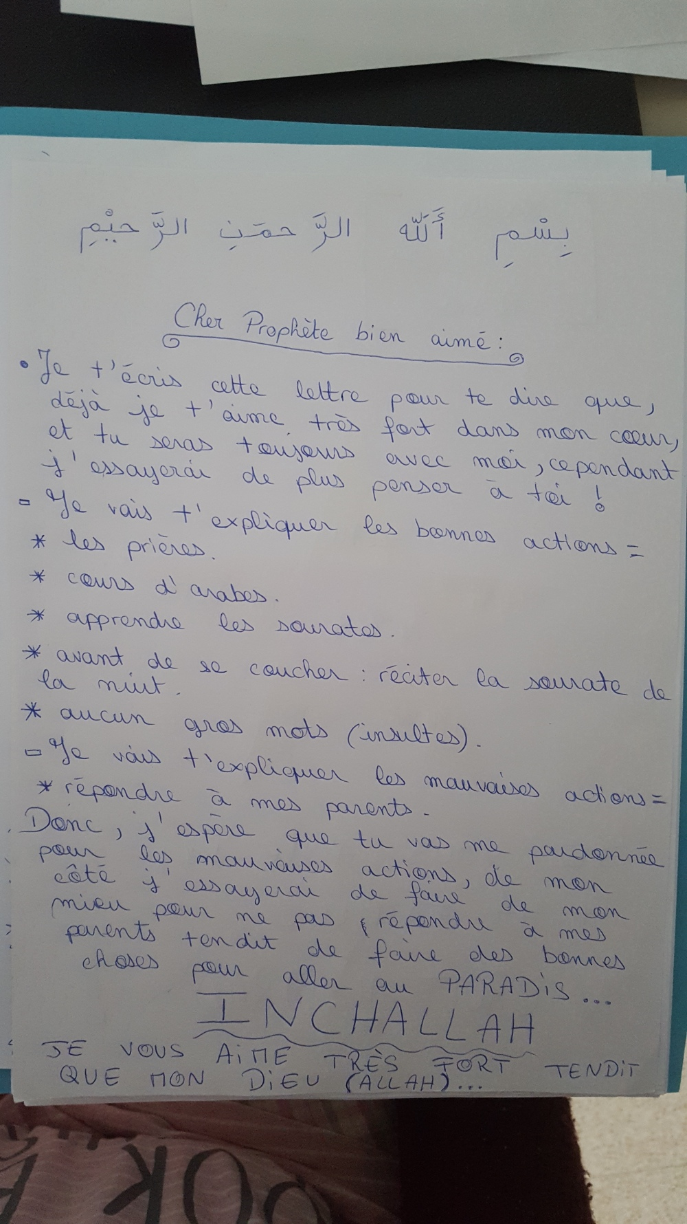 Naoelle 1_2 (12ans) (1) - Assma Basalamah
