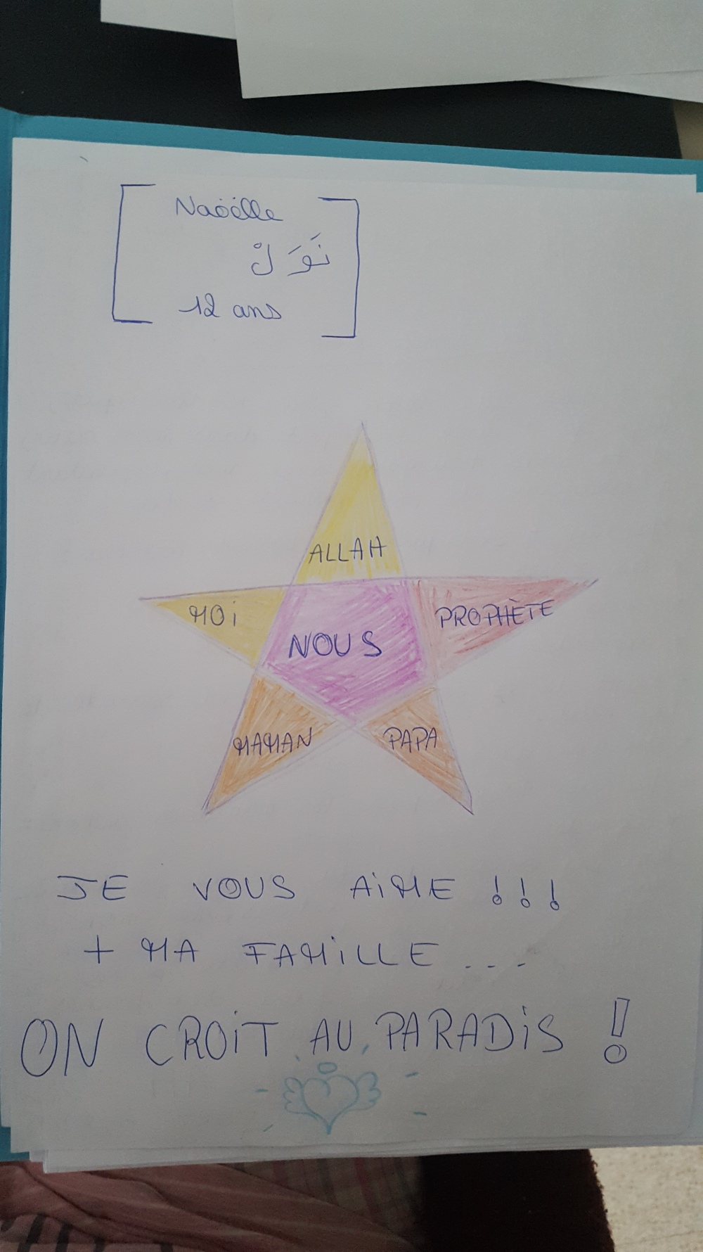 Naoelle 2_2 (12ans) (1) - Assma Basalamah